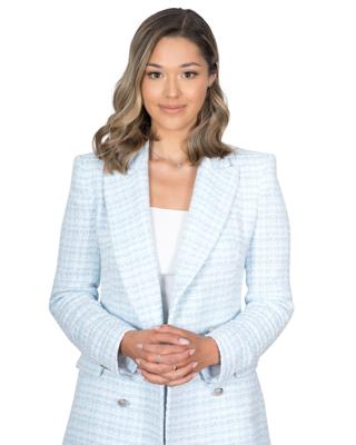 Milena Durocher