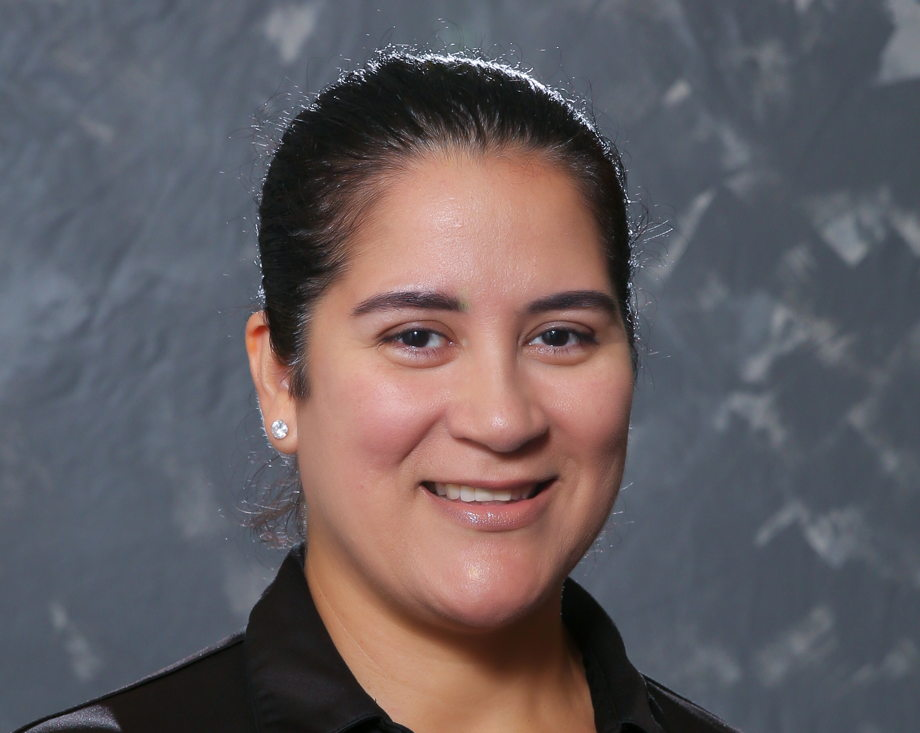 Mrs.Bilbao , Degreed Curriculum Education Specialist (Preschool Program)