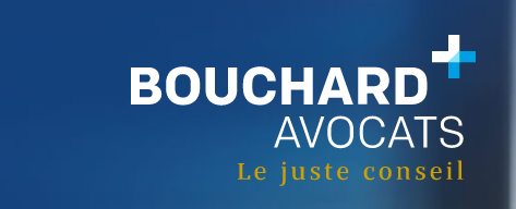 Bouchard Avocats