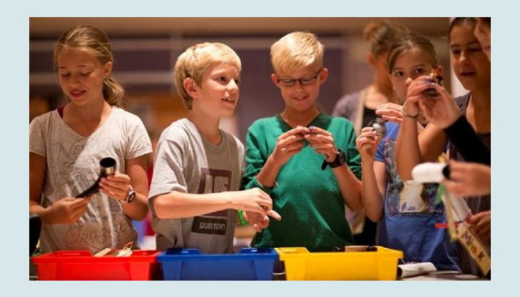 bester geburtstagde mfk frankfurt kindergeburtstag kinderwerkstatt kinder basteln