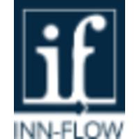 Inn-flow