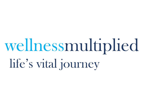 The Untoxit Program from Wellness Multiplied