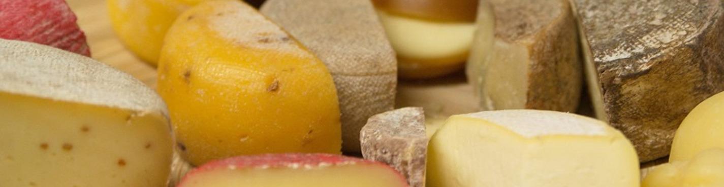 Вкусные истории древнего Переславля с посещением частной сыроварни