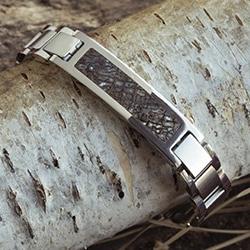In Stock Bracelets