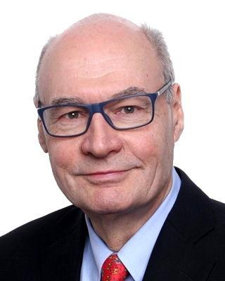 Michel Lord
