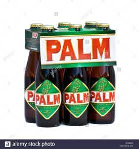 Palm ale