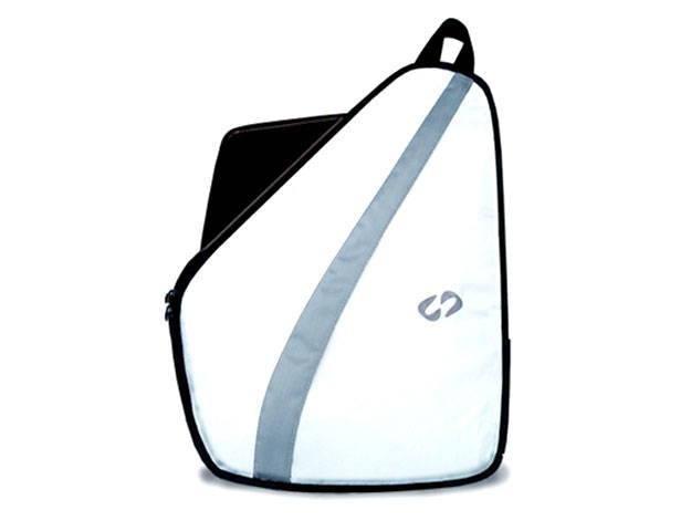 MacCase iPad Pro Sling Carry Bag