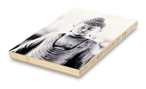 Bamboo Prints
