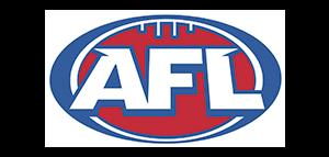 Logo afl