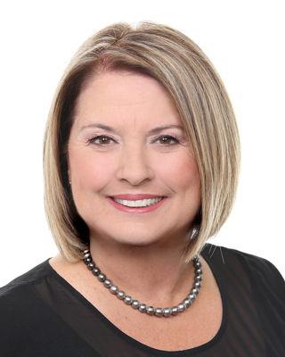 Claire Drouin